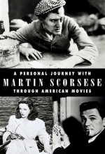 Eine reise durch den amerikanischen film