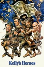 Os Guerreiros Pilantras