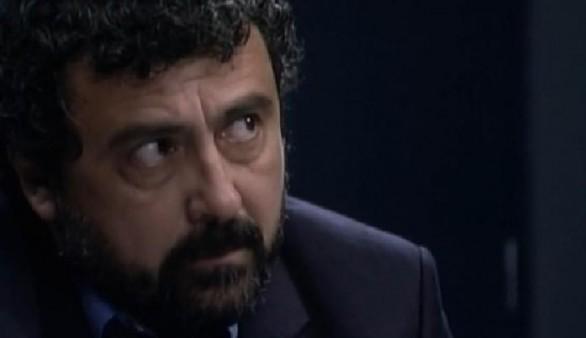 Paco Miranda