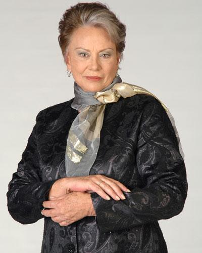 Saby Kamalich