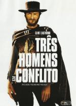 Três Homens em Conflito