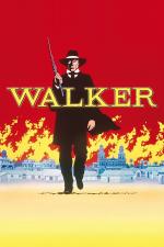Walker (Una historia verdadera)