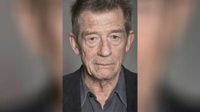 Best John Hurt movies