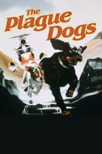 Die Hunde sind los