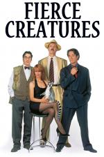 Fierce Creatures