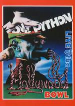 Monty Pyhton - Ao Vivo no Hollywood Bowl