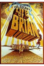 The Secret Life of Brian