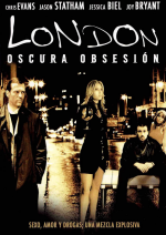 London: Oscura obsesión