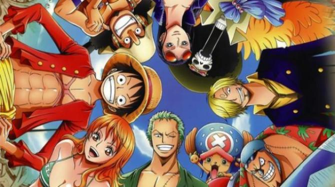 Mejores sitios para ver manga en español 2018