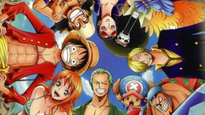 Tempat terbaik untuk menonton manga di Spanyol tahun 2018