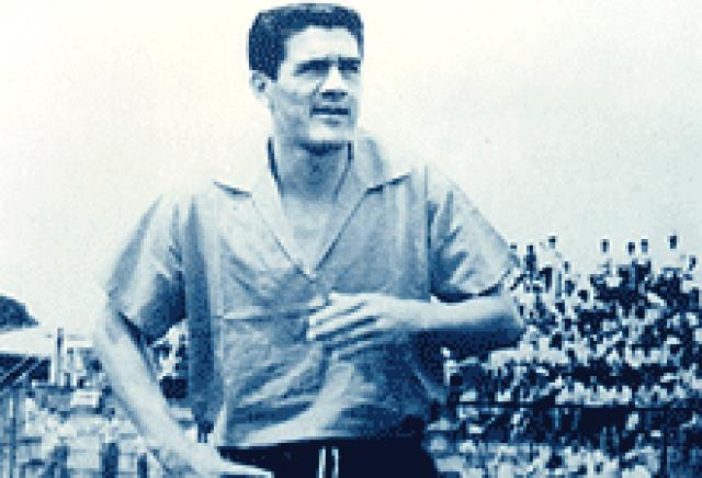 Хуан Уллоа Рамирес