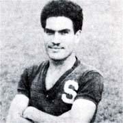 Родольфо Эррера Гонсалес