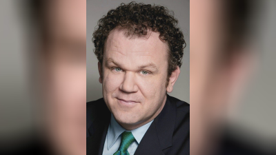 Best John C. Reilly movies