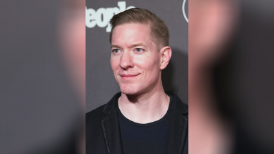 Best Joseph Sikora movies