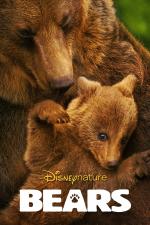 Disneynature: Ursos