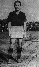 Hernán Bolaños Ulloa
