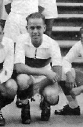 Jorge Dávila Sibaja