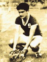 "Jorge Hernán ""Cuty"" Monge"