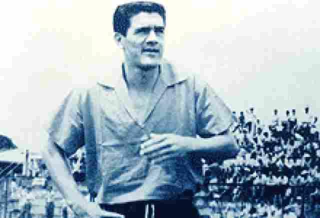 Juan Ulloa Ramírez