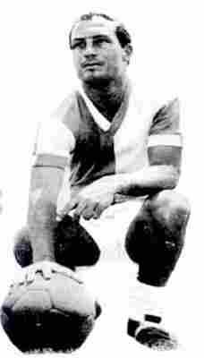 Leonel Hernández Valerín