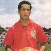Roy Sáenz Acuña