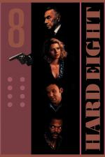 Sidney (Hard Eight)