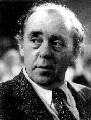 Генрих Болл.