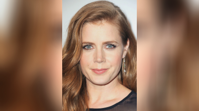 Best Amy Adams movies