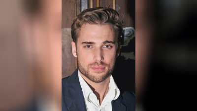 Best Dustin Milligan movies