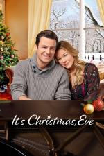 È Natale, Eve!