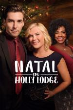 Natal em Holly Lodge