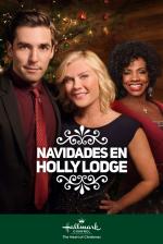 Navidades en Holly Lodge