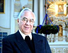 Walter Brugger