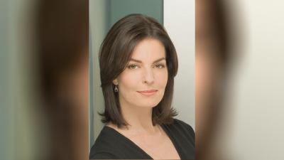 Best Sela Ward movies
