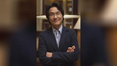 Film-film terbaik dari Han Seok-kyu