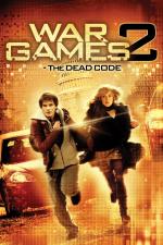 Jogos de Guerra - O Código Mortal