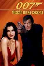 007: Somente Para Seus Olhos