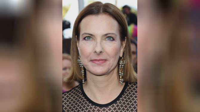 Best Carole Bouquet movies