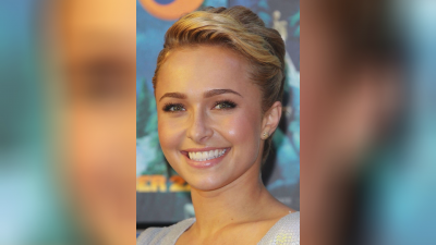 Best Hayden Panettiere movies