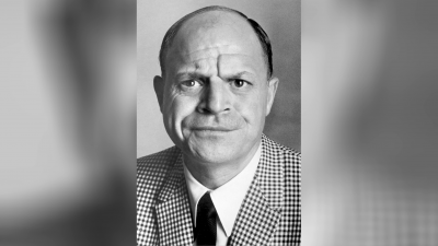 Best Don Rickles movies