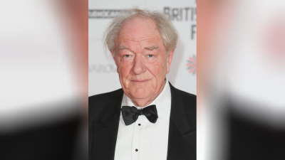 Best Michael Gambon movies