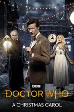 Doctor Who - Fest der Liebe