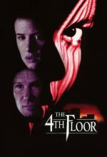 El cuarto piso