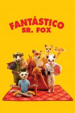 Fantástico Sr. Fox