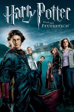 Harry Potter und der Feuerkelch