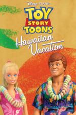 Toy Story - Férias no Havaí