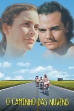El camino de las nubes