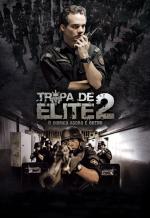Tropa de élite 2