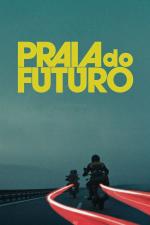 Пляж будущего