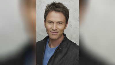 Best Tim Daly movies